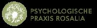 psychologische praxis rosalia