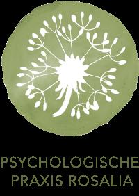 logo_symbol_kontakt2